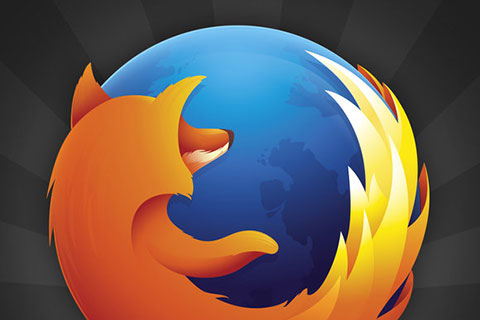 Mozilla to add password manager, hack alert to Firefox 70