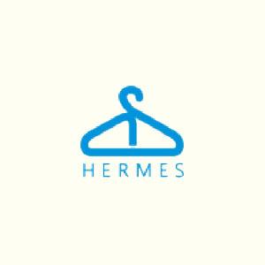 Hermes Drycleaner