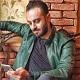 جناب آقای مهندس میر حسینی