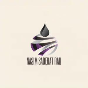 Nasim Saaderat Raad